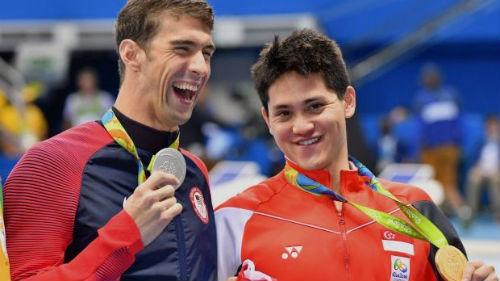 Tin thể thao HOT 26/8: HCV Olympic dùng tiền thưởng trả nợ - 1