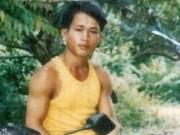 An ninh Xã hội - Vụ án oan Huỳnh Văn Nén: Ly kỳ phiên tòa muộn 16 năm