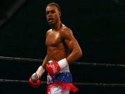 """Boxing: Lộ diện """"Quái thú"""" kế vị Pacquiao-Mayweather"""