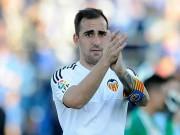 Tin chuyển nhượng 26/8: Barca chi 30 triệu euro mua tiền đạo