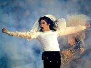 Bật mí 54 sở thích quái dị của Michael Jackson