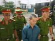 Xét xử Nguyễn Thọ: Điều khẩn cấp cảnh sát đưa nhân chứng đến tòa
