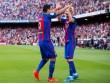 La Liga trước vòng 2: Đừng chờ đợi cú sốc