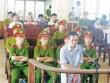 Lại trả hồ sơ vụ giết người, hiếp dâm trẻ em ở Bắc Giang