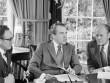 CIA giải mật tài liệu về Chiến tranh VN: Dự đoán sai