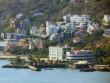 Bộ TN & MT thanh tra 22 dự án ven biển Bà Rịa-Vũng Tàu