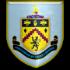 Chi tiết Chelsea – Burnley: Nhấn chìm mọi hy vọng (KT) - 2