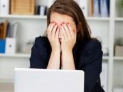 6 thói quen không ngờ khiến mắt bạn ngày càng thâm quầng
