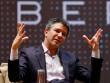 Tài chính - Bất động sản - Uber thua lỗ gần 1,3 tỷ USD trong 6 tháng đầu năm