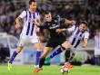 Chi tiết Real Madrid - Celta Vigo: Người hùng Toni Kroos (KT)