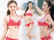 Nhiếp ảnh gia dự đoán top 10 Hoa hậu VN 2016