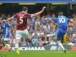 Chi tiết Chelsea – Burnley: Nhấn chìm mọi hy vọng (KT)