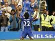 Chelsea - Burnley: Hiệu quả tuyệt đối