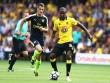 Watford - Arsenal: Giải quyết trong hiệp 1