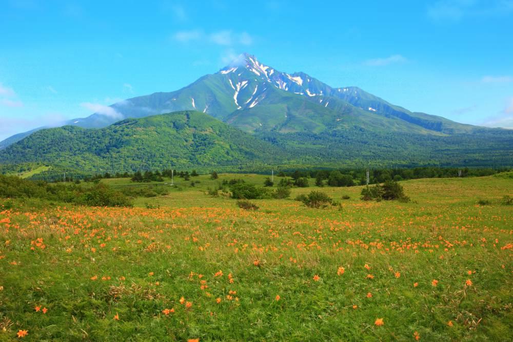 Côn Đảo lọt Top 10 điểm du lịch hấp dẫn nhất châu Á - 1