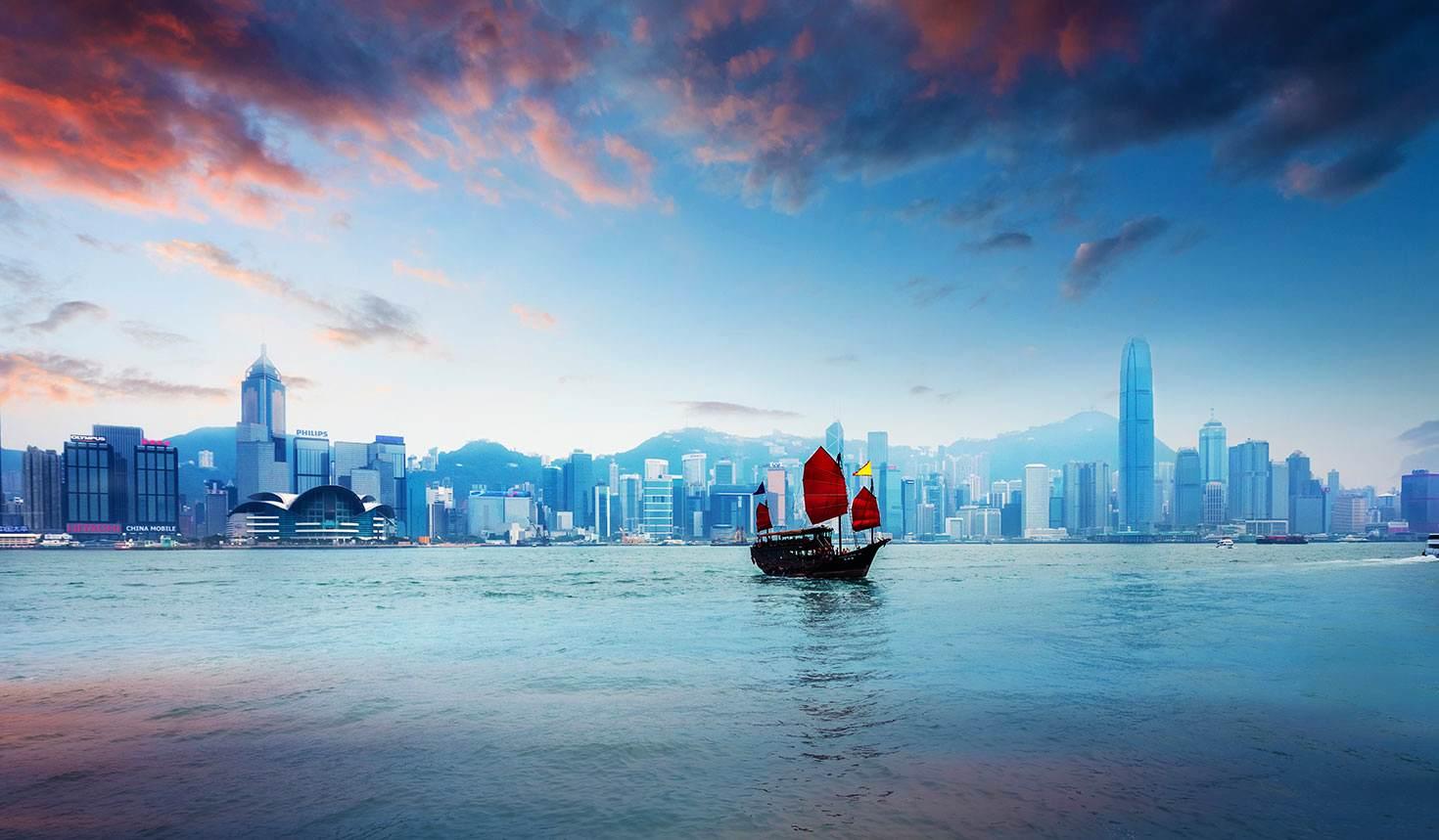 Côn Đảo lọt Top 10 điểm du lịch hấp dẫn nhất châu Á - 5