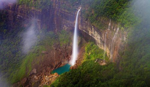Côn Đảo lọt Top 10 điểm du lịch hấp dẫn nhất châu Á - 9
