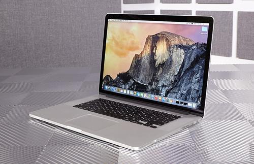 5 lý do thuyết phục không nên mua ngay Apple MacBook - 2