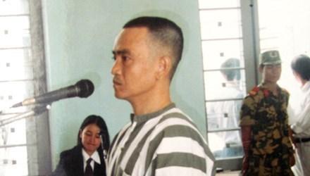 Huỳnh Văn Nén và nỗi ám ảnh trong hai phiên tòa - 6