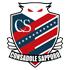 Chi tiết U19 Việt Nam - U18 C.Sapporo: Kịch tính luân lưu (KT) - 2