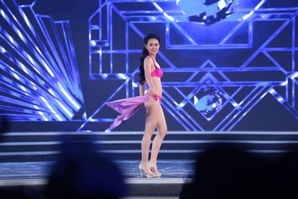 Nhan sắc Hà Nội đăng quang Hoa hậu Việt Nam 2016 - 26