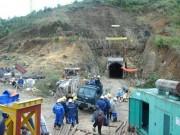 Gặp lại nữ công nhân thoát chết vụ sập hầm Đạ Dâng