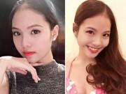 Ngỡ ngàng nhan sắc vợ sắp cưới kém 20 tuổi của Chí Anh