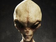Công bố nghiên cứu mới về người ngoài hành tinh