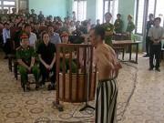 Huỳnh Văn Nén và nỗi ám ảnh trong hai phiên tòa