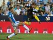 Leganes - Atletico Madrid: Bất bại gặp nhau