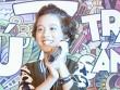 """""""Soái ca nhí"""" Idol Kids được cổ vũ khi hát hit của Sơn Tùng"""