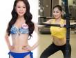 Bí mật thân hình gợi cảm của 3 mỹ nữ thi Hoa hậu VN