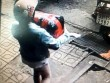 Mẹ đưa con gái 13 tuổi đi trộm cắp tài sản