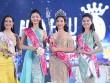 Nhan sắc Hà Nội đăng quang Hoa hậu Việt Nam 2016