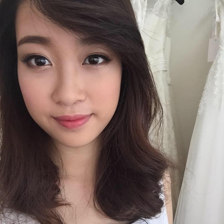 Hé lộ ảnh đời thường của tân hoa hậu Đỗ Mỹ Linh - 5