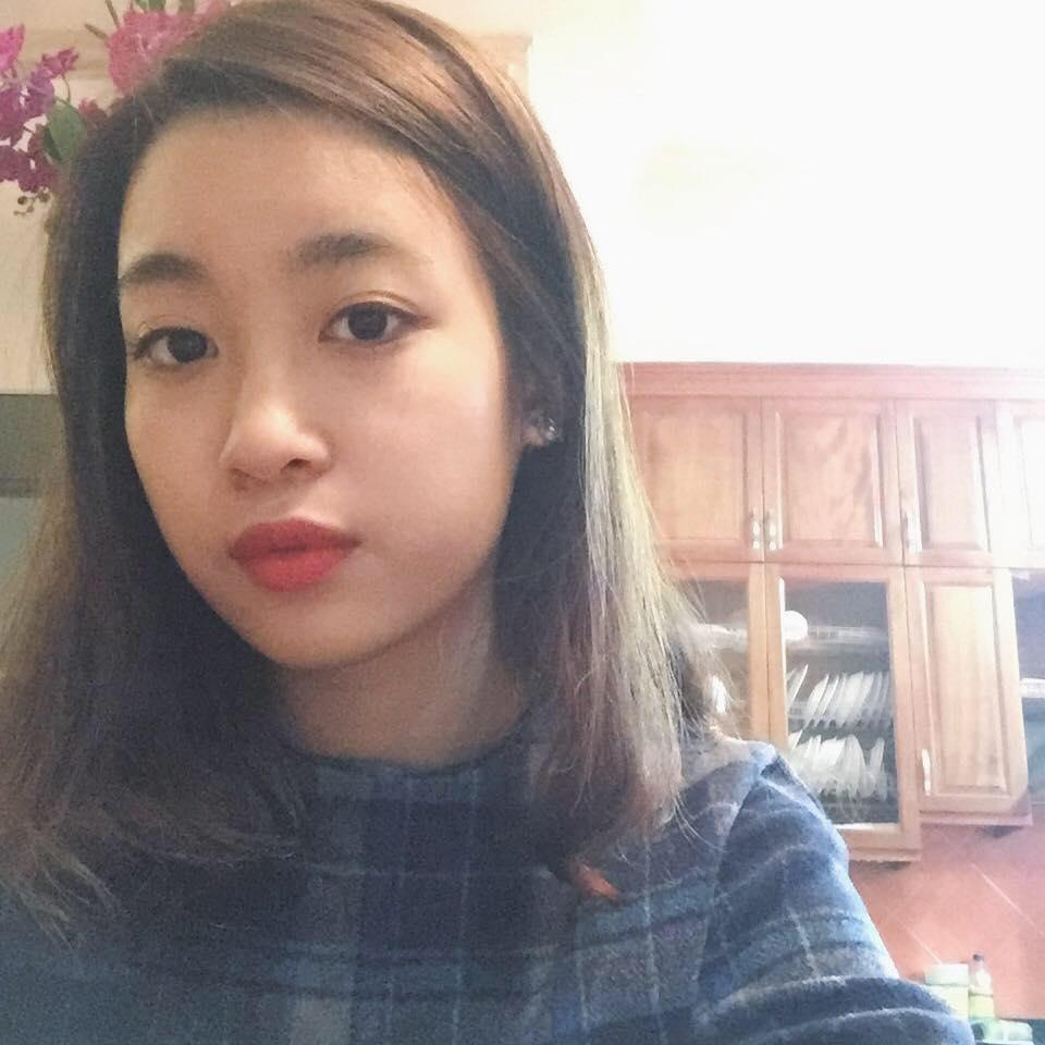 Hé lộ ảnh đời thường của tân hoa hậu Đỗ Mỹ Linh - 4