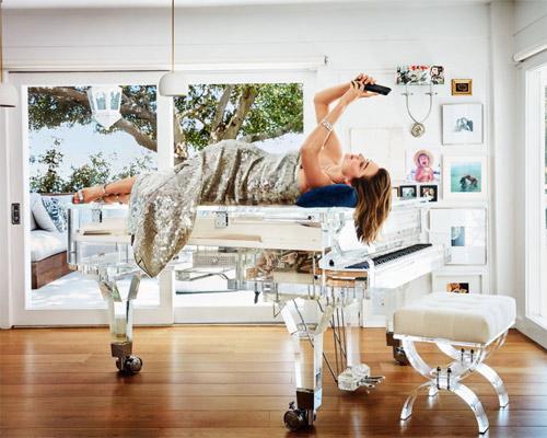 Khám phá thiên đường triệu đô của thiên thần má lúm Úc - 5
