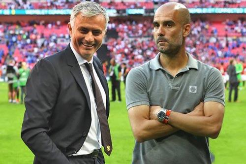 Aguero nguy cơ bị phạt 3 trận, lỡ derby Manchester - 2