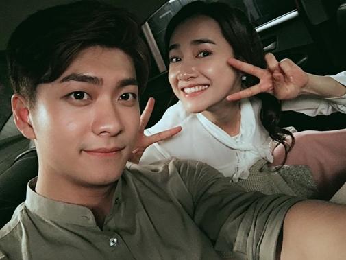 Bất ngờ với phát biểu của Kang Tae Oh về Hari Won - 2