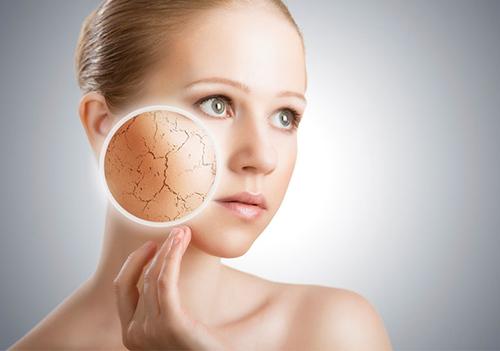 Cách làm mặt nạ chuối và mặt nạ sữa đặc trị cho da khô - 1