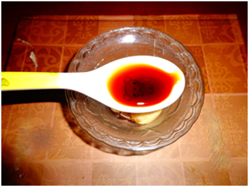 Cách làm mặt nạ chuối và mặt nạ sữa đặc trị cho da khô - 3