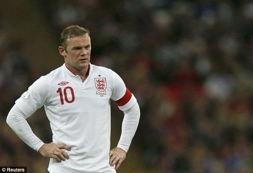 Mourinho ưu ái Ibra, vui vì Rashford bị loại tuyển Anh - 2