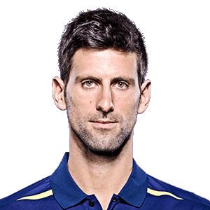 Chi tiết Djokovic – Monfils: 3 break liên tiếp (KT) - 3