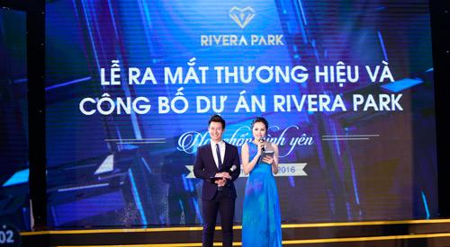 Sự khác biệt mang tên Rivera Park - 1
