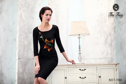 Tuần lễ ưu đãi 40% chào mừng Quốc khánh từ Thu Thủy Fashion - 10