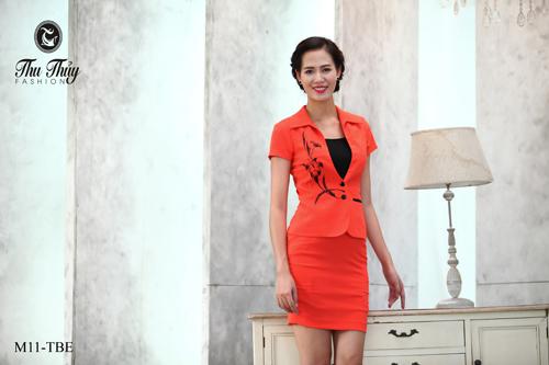 Tuần lễ ưu đãi 40% chào mừng Quốc khánh từ Thu Thủy Fashion - 11