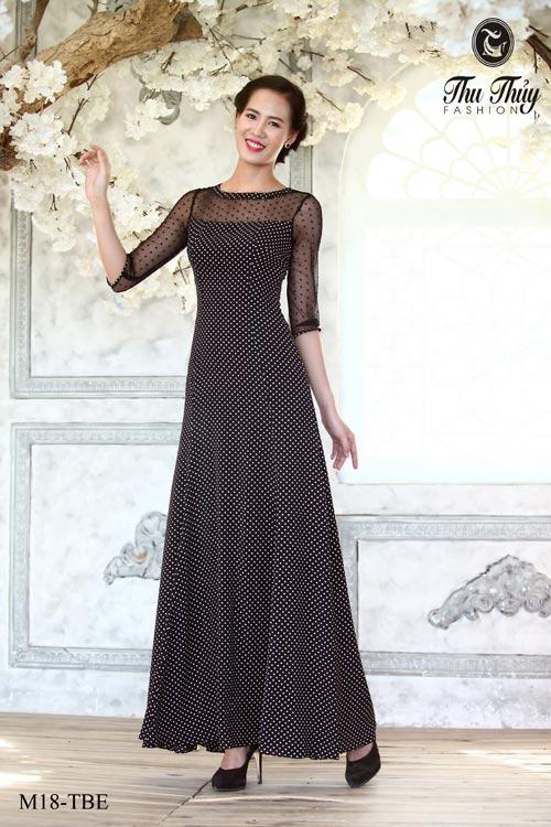 Tuần lễ ưu đãi 40% chào mừng Quốc khánh từ Thu Thủy Fashion - 15