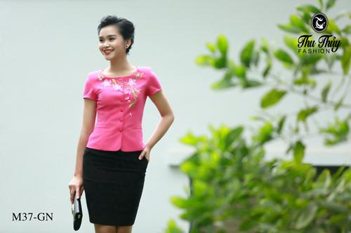 Tuần lễ ưu đãi 40% chào mừng Quốc khánh từ Thu Thủy Fashion - 3