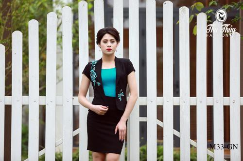Tuần lễ ưu đãi 40% chào mừng Quốc khánh từ Thu Thủy Fashion - 5