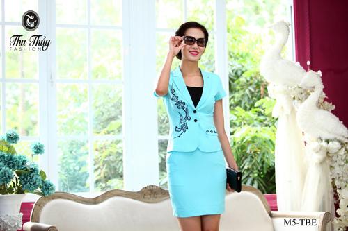 Tuần lễ ưu đãi 40% chào mừng Quốc khánh từ Thu Thủy Fashion - 6